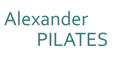 Freelance Pilatestrainer Utrecht